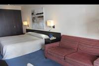 Hotel Faro, a Lopesan Collection - Ifa Faro suite