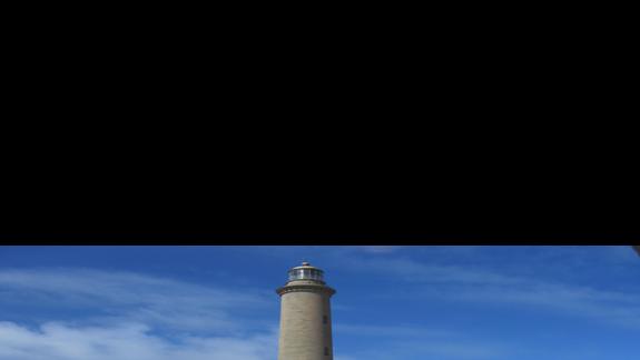 Ifa Faro Latarnia
