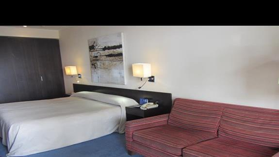 Ifa Faro suite
