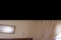 Hotel Vivas - Pokój dwuosobowy