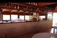 Hotel Vivas - Restauracja hotelowa