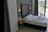 Hotel Evita Resort - Pokój