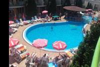 Hotel Sun City -
