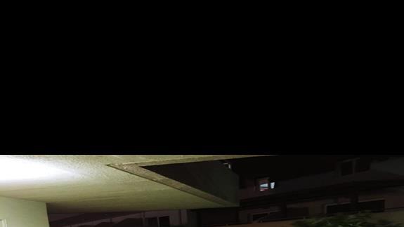 przykładowy korytarz