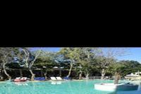 Hotel Royal Perla - Jeden z basenów