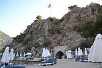 Hotel Turunc -