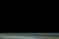 Hotel Royal Perla -