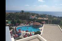 Hotel Crown Resort Horizon - Widok z balkonu