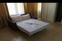 Hotel Sun - dostawka