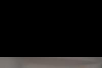 Hotel Vivas - Uszkodzony panel prysznicowy