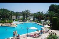 Hotel Kalithea Sun & Sky - basen