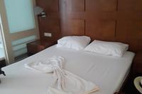 Hotel Lutania Beach - Pokój