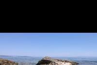 Hotel Lido Corfu Sun - plaża hotelowa