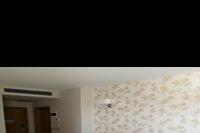Hotel Sun -