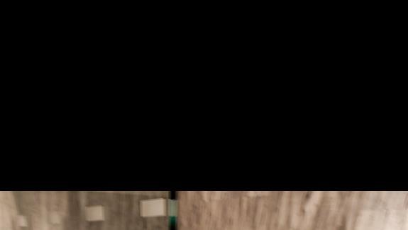 Pokój standard z widokiem na morze -  łazienka