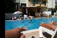 Hotel Daga -