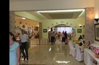 Hotel Golden Odyssey -
