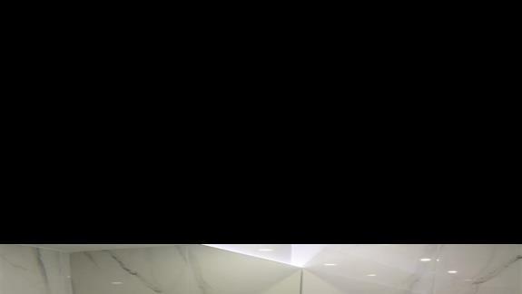Pokój rodzinny superior - łazienka