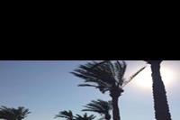 Hotel Arabia Azur -