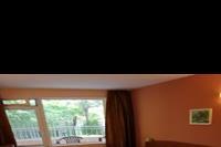 Hotel Kirov -