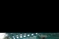 Hotel Arabia Azur - Tekila bum bum 😁
