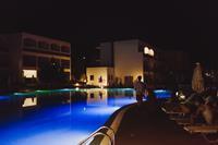 Hotel Evita Resort -