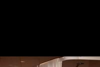 Hotel Sunrise - Prysznic