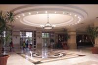 Hotel Sindbad Club Aquapark Resort -