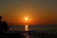 Hotel Serita Beach -