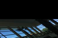 Hotel Perla Plaza - Lobby