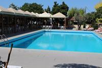 Hotel Filerimos Village -