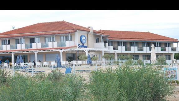 Caretta Sea View