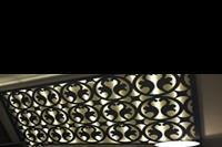 Hotel Roxy Luxury Spa - Pokój
