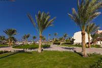 Hotel The Three Corners Sea Beach -