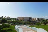 Hotel Rotana Salalah Resort -
