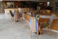 Hotel Theophano Imperial Palace - Lobby