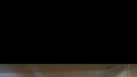 Sauna w pokoju SUITE