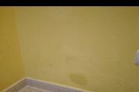 Hotel Castillo Beach Bungalows - Brudne ściany