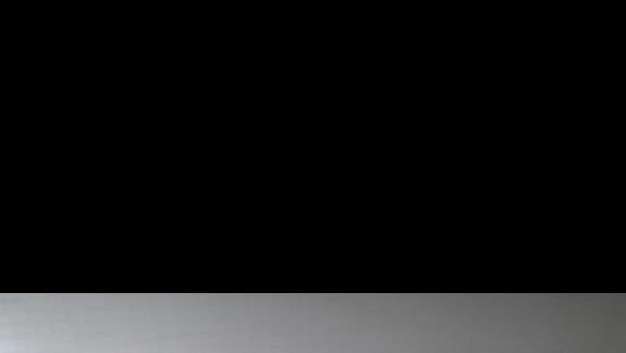 łóżko w pokoju standard