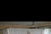 Hotel Kymata - pokój deluxe