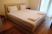 Hotel Kymata - pokój standard