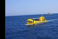 Hotel Red Sea Grand Resort -