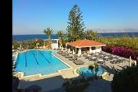 Hotel Ammos -