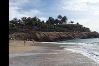 Costa Adeje -