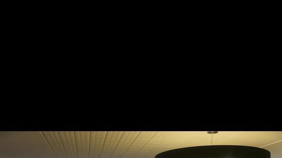lobby - recepcja - bar