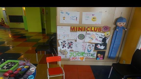 kinds club