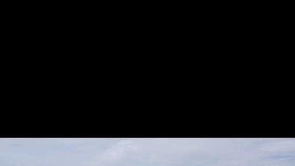 teren hotelowy przy basenie