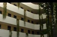 Hotel Dinler - Wnetrze