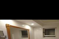 Hotel Paradise Bay Resort - łazienka w pokoju standardowym w hotelu Paradise Bay