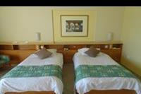 Hotel Paradise Bay Resort - pokój standardowy w hotelu Paradise Bay